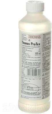 Пылесос Thomas Parkett Master XT