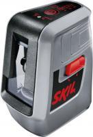 Нивелир Skil 0516 (F.015.051.6AB) -