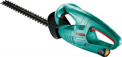 Кусторез Bosch AHS 45-15 LI (0.600.849.A00) - общий вид