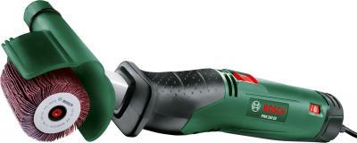 Валиковая шлифовальная машина Bosch PRR 250 ES (0.603.3B5.020) - общий вид
