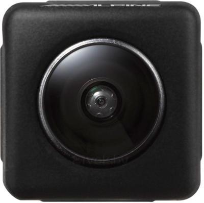 Камера заднего вида Alpine HCE-C305R - камера