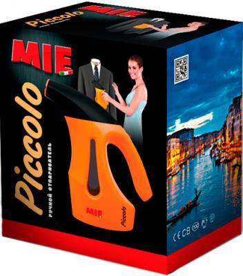Отпариватель Mie Piccolo - упаковка