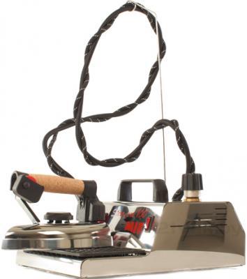 Утюг с парогенератором Mie Stiro Pro-100 - общий вид