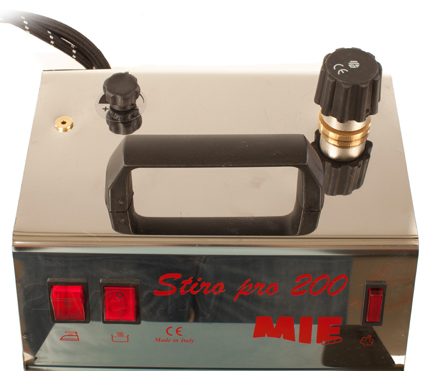 Stiro Pro-200 21vek.by 3600000.000
