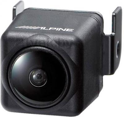 Камера заднего вида Alpine HCE-C155 - камера