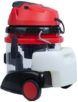 Пылесос Mie Ecologico Maxi - с баком для моющего средства