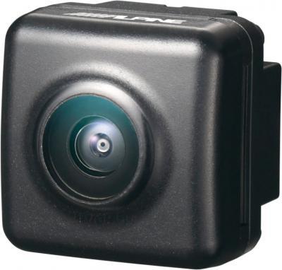 Камера заднего вида Alpine HCE-C115 - камера