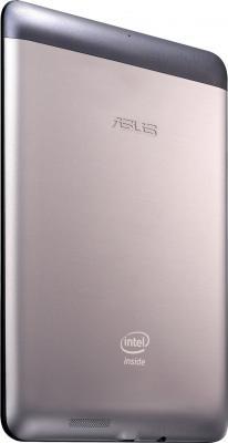 Планшет Asus Fonepad ME371MG (16GB, 3G, Gray) - вид полубоком