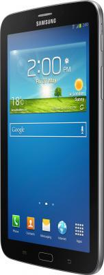 Планшет Samsung Galaxy Tab 3 7.0 8GB 3G Black SM-T211 (SM-T2110MKASER) - общий вид