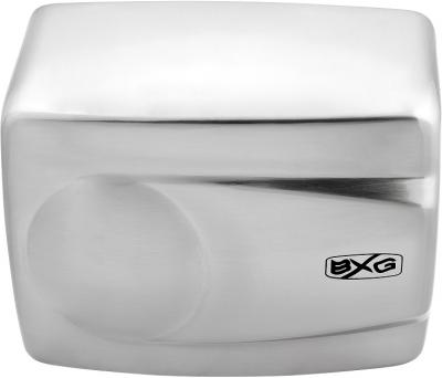 Сушилка для рук BXG 155А - общий вид