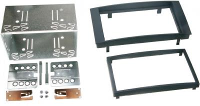 Переходная рамка ACV 381320-11 (Volkswagen) - комплект