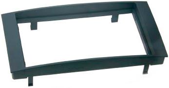 Переходная рамка ACV 381320-11 (Volkswagen) - общий вид