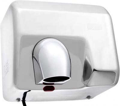 Сушилка для рук BXG 250A - общий вид