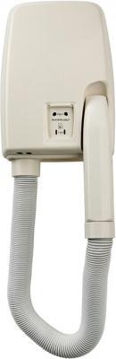 Сушилка для рук BXG 2000A - общий вид