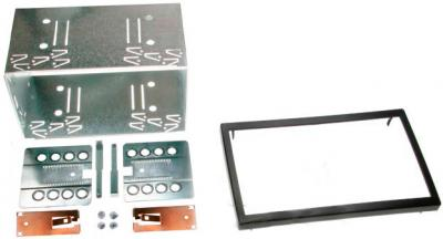 Переходная рамка ACV 381320-00 (универсальная) - комплект