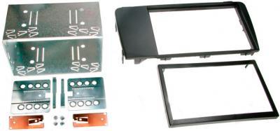 Переходная рамка ACV 381352-05 (Volvo) - комплект
