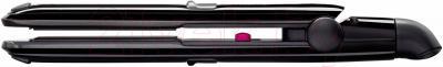 Выпрямитель для волос Rowenta SF2512F0 - вид сбоку