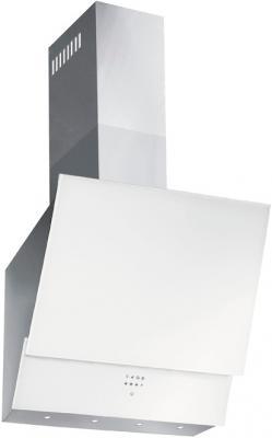Вытяжка декоративная Gorenje DVG6560W - общий вид