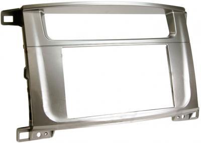 Переходная рамка ACV 381300-15 (Toyota) - общий вид