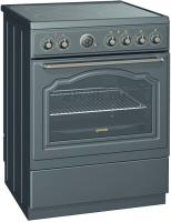Кухонная плита Gorenje EC67CLB -