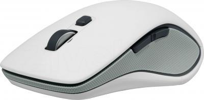 Мышь Logitech M560 (910-003914) - общий вид
