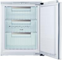 Морозильник Bosch GID14A50RU -