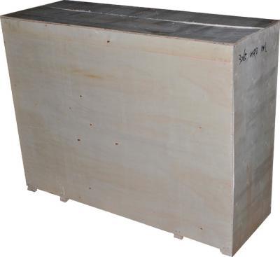 Воздушный компрессор Skiper IBL3100В - упаковка