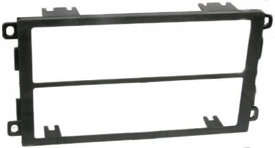 Переходная рамка ACV 381238-05 (Hummer, Cadillac, Chevrolet) - общий вид