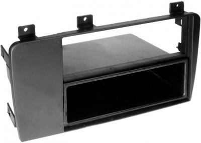 Переходная рамка ACV 281352-05 (Volvo) - общий вид