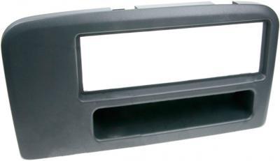 Переходная рамка ACV 281352-03 (Volvo) - общий вид