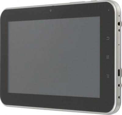 Планшет Daewoo DTR-07FSBH - общий вид