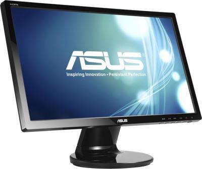 Монитор Asus VE228HR - общий вид