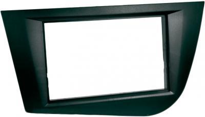 Переходная рамка ACV 281328-55 (Seat) - общий вид