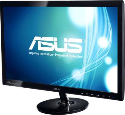 Монитор Asus VS238N - общий вид