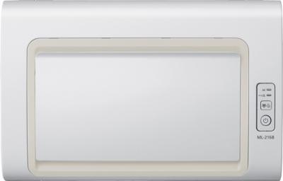 Принтер Samsung ML-2168W - вид сверху