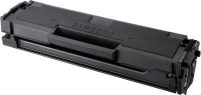 Принтер Samsung SL-M2820ND - картридж