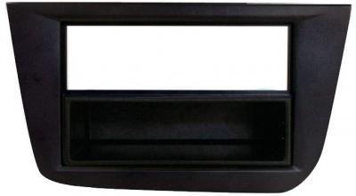 Переходная рамка ACV 281328-33 (Seat) - общий вид