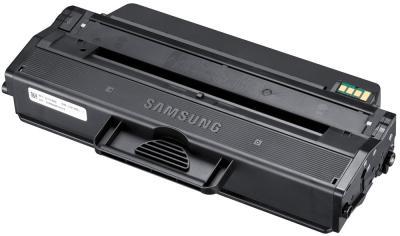 Тонер-картридж Samsung MLT-D103S - общий вид