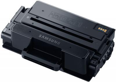 Тонер-картридж Samsung MLT-D203E - общий вид