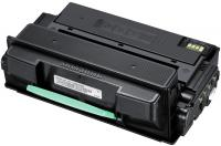 Картридж Samsung MLT-D305L -