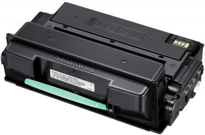 Картридж Samsung MLT-D305L - общий вид