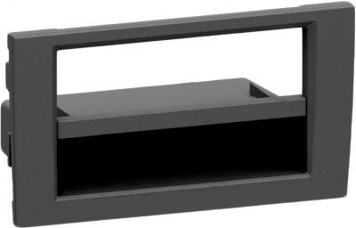 Переходная рамка ACV 281320-12-1 (Audi, Seat) - общий вид
