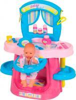 Аксессуар для куклы Полесье Няня 0124 (в коробке) -