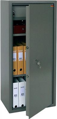 Офисный сейф Valberg ASM-120 T - общий вид