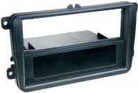 Переходная рамка ACV 281320-10 (Volkswagen, Seat, Skoda) -