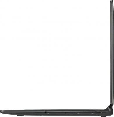 Ноутбук Acer Aspire V5-552-65354G50akk (NX.MCREU.007) - вид сбоку