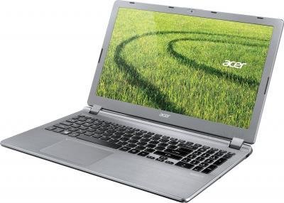 Ноутбук Acer Aspire V5-572G-21174G75aii (NX.MAGEU.011) - общий вид