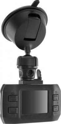 Автомобильный видеорегистратор NeoLine Ringo - дисплей с креплением