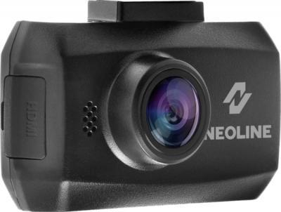 Автомобильный видеорегистратор NeoLine Ringo - общий вид