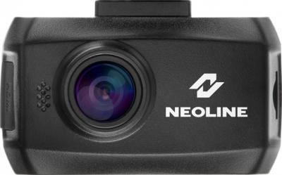 Автомобильный видеорегистратор NeoLine Ringo - фронтальный вид